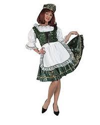 Soviet Halloween Costume Womens International Costumes International Halloween Costume