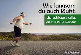 sport sprüche motivation sprüche sport laufen sprüche suche