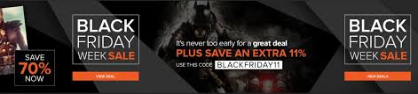 amazon 2016 black friday gta5 megladon 2016 mega black friday cyber monday 2016 deals and steals union