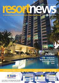 resort news september 2013 by resort publishing issuu