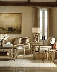 theodore alexander console table interior theodore alexander furniture theodore alexander furniture