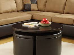 Large Round Coffee Table by Appealing Photograph Of Gold Round Coffee Table Amazing Outdoor