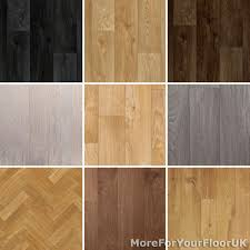 flooring wood vinyl flooring roll for kitchen floor lino