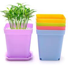cheap garden pots plastic u2013 flower pots gallery garden design
