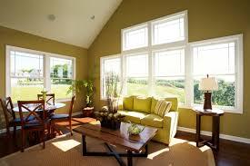 Sunroom Ideas by Yellow Sunroom Ideas Gurdjieffouspensky Com
