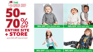 baby clothing clothes toddler clothes s