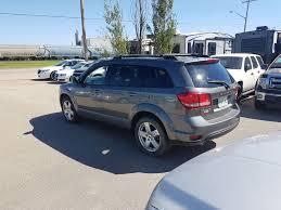 Dodge Journey 2012 - dodge journey sxt gtr auto sales