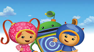 team umizoomi super math missions leapfrog