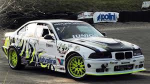 bmw e36 m3 drift turbo bmw m3 e36 sound and great drifting