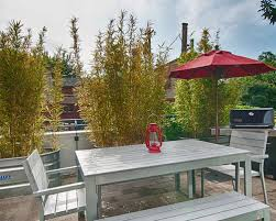 Outdoor Bamboo Shades For Patio by Outdoor Bamboo Blinds Houzz