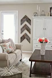wandgestaltung wohnzimmer ideen ideen wandgestaltung wohnzimmer rustikal haus design ideen mit