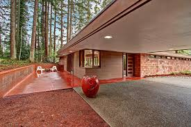 frank lloyd wright inspired home plans collection what inspired frank lloyd wright photos free home