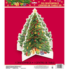 christmas table centerpiece christmas tree