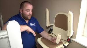 superglide 120 user guide by versatile lift company stairlift installation maintenance north west acorn stairlifts home jpg