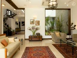best 25 indian house ideas on pinterest indian living rooms