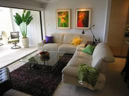 define livingroom living room definition formal living room definition archives home