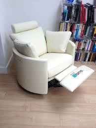 electric armchair recliners cool and stylish designer chair that