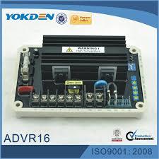 avr r438 generator wiring diagram wiring diagram simonand