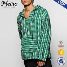 baja sweater mens baja hoodie wholesale hoody suppliers alibaba