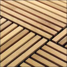 Wood Slat Ceiling System by Ceilings Architectural Surfaces