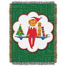throw by the the on the shelf tradition tapestry throw by