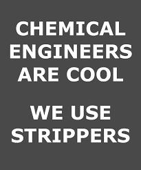 Strippers Meme - chemical engineer strippers joke meme t shirt posters by ultimate