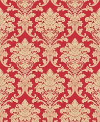 paper wallpaper gold leaf wallpaper wallpaper suppliers wallpaper
