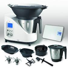all in one kitchen appliances that prepare u0026 cook combo kitchen