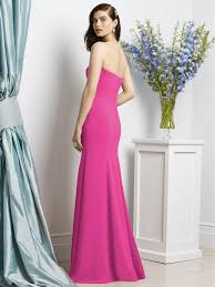 dessy bridesmaid dresses uk dessy bridesmaid dresses dessy dresses 2935 dessy collection the