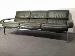 Designer Leather Sofa by Designer Leather Sofas Ireland Laura Williams