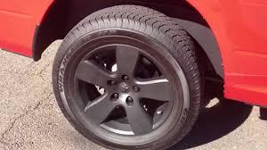 2012 dodge ram rims plasti dip 2012 ram 1500 black wheels