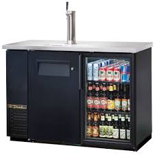 Best Kegerator True Tdb 24 48 1 G 1 49