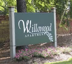 one bedroom apartments in milledgeville ga willowood apartments rentals milledgeville ga apartments com