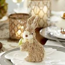Pier One Easter Decorations 2016 by Easter Decor Homesense Wood Bunnies Diy And Crafts Decor And