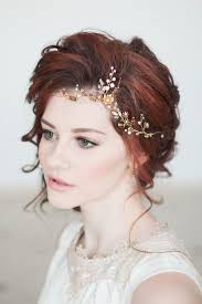 cool hair accessories 2017 best bridal headpieces trend you ll weddceremony