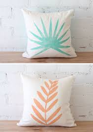 home decor idea liven up your living room with some colorful and