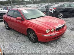 used jaguar x type complete auto transmissions for sale