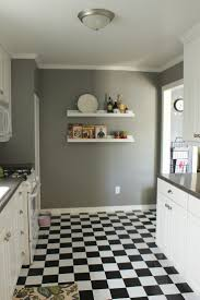 Best Flooring For Laundry Room Spectacular Best Flooring For Kitchen And Laundry Room M27 About