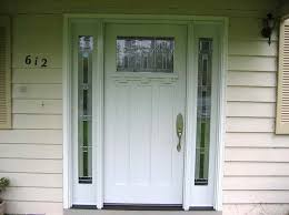 exterior doors for home home depot front entry doors inta dev