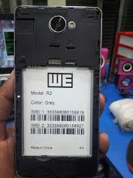 mobile flash files