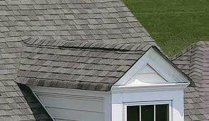 pitched roofing materials brady roofing