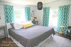 master bedroom makeover master bedroom makeover reveal