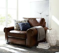 Most Comfortable Armchair Uk Most Comfortable Leather Sofa Uk Centerfieldbar Com