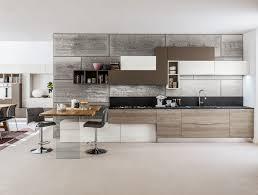 arrex cuisine oriente di arrex le cucine ha le ante delle basi in laminato