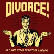 Divorce Meme - don t ask don t tell your family psychology today