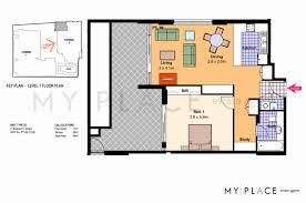 Estate Agents Floor Plans 50 Beautiful Mascot Homes Floor Plans Free House Plans Photos