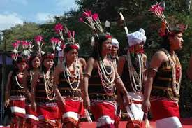 9 east indian tribes buddymantra