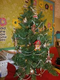 diy pallet christmas tree tutorial decorations recyclart a3rurpgq