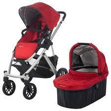 Michigan best travel system images Best 25 prams and pushchairs ideas prams baby jpg