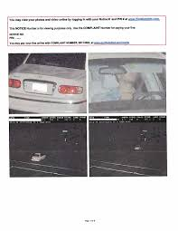 how much is a red light fine did scottsdale officer debbie wood commit perjury photoradarscam blog